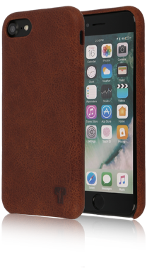 iPhone-7-case-ledertasche-leder-hülle-schutzhülle-cognac-braun-PULSARplus